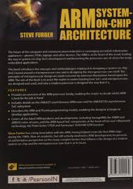 home design for the future architecture arm system on chip architecture good home design