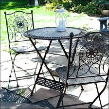Large Bistro Table And Chairs Target Bistro Set Large Size Of Chairs At Target Wood Bench Home