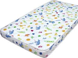 materasso lettino neonato materasso lettino reggio emilia bologna migliori per bambini