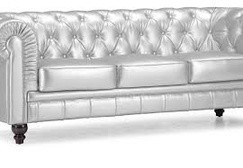 trendy design types sofa cushions dramatic inflatable sofa bed