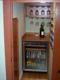 Home Wine Cellar Design Uk by 100 Diy Wine Cellars 266 Best Wine Storage Images On
