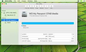 format exfat partition ubuntu how to create a disk partition on mac