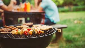 Best Backyard Grill by Best Grill For Your Home Did You Pick Right Or Get Burned