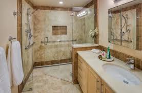 Universal Design Bathrooms Universal Design Bathroom Photo On Home Interior Decorating About