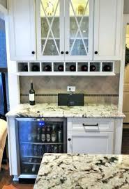 wine rack cabinet over refrigerator wine rack wine rack above fridge freezer wood wine rack inserts