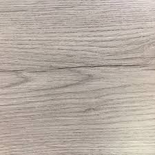 century oak 7mm gray laminate flooring builders surplus