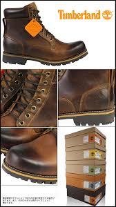 Rugged Outdoor Boots by Allsports Rakuten Global Market Timberland Timberland