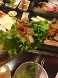 royale cuisine kimju royale cuisine 2194 soi charoenkrung 72