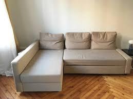 canapé d angle convertible d occasion canapé d angle occasion annonce meubles canapé pas cher mes