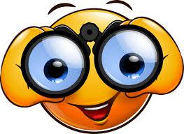 Mondspeer Deviantart - watcher smiley plz watcher smiley deviantart