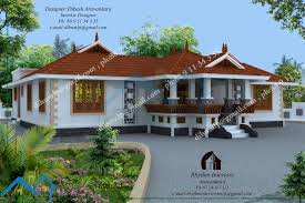 28 kerala home design nalukettu nalukettu house with