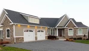 hillside walkout basement house plans hillside walkout basement house plans best of home design hillside