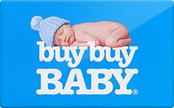 buy gift cards discount buy buy baby gift card discount 5 00
