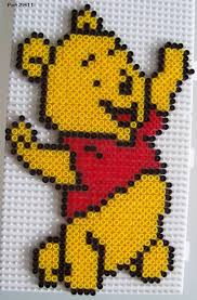 Deco Winnie L Ourson by Best 25 Dessin Winnie L Ourson Ideas On Pinterest Simples