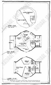 Dome Home Interiors 100 Geodesic Dome Home Interior Dome Inc Dome Home Plans Of