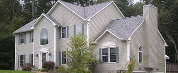 Colonial House Style Colonial House Plans Ma Modular Style Homes Ri Vt Ct Me Ny