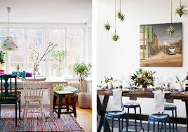 8 ways to add extra seating in your dining room this holiday season