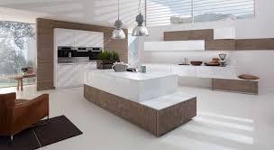 moderne kche mit insel amerikanische küche insel moderne auf küche plus nolte küchen mit