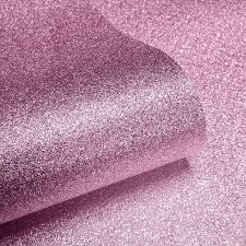 pink wallpaper for walls sparkle glitter wallpaper ideal for feature walls pink gold silver