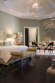 Zillow Digs Home Design 206 Best Home Staging Images On Pinterest Bedroom Ideas Home