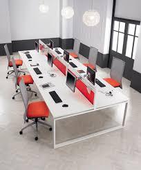 mobilier de bureau le havre mobilier de bureau fauteuil de bureau chaise bureau