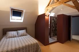 chambre d hote montlouis sur loire le gîte michel domaine françois chidaine
