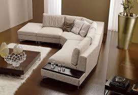 divani per salotti divani piccoli spazi home interior idee di design tendenze e
