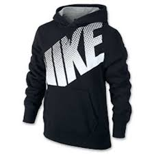 nike sweaters for boys nike ya76 pullover hoodie from finish line tgor