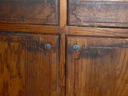 how to clean kitchen cabinets grease how to clean grimy wood kitchen cabinets centerfordemocracy org