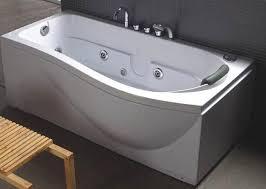 jacuzzi bathtubs lowes jacuzzi bathtub lowes bathtub designs