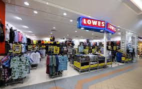 lowe s lowes armadale shopping city