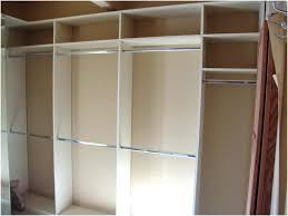sliding door design for kitchen wardrobe design wooden cupboard designs built in wardrobes
