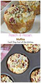 best 25 healthy peach muffins ideas on pinterest peach healthy