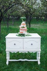 furniture shabby chic sisters