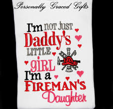 Custom Embroidery Shirts I U0027m Not Just Daddy U0027s Little I U0027m A