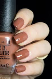 light brown nail polish light brown nail polish best 25 brown nails ideas on pinterest