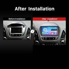 the most simple way to upgrade a 2010 2011 2012 2013 2014 2017
