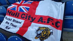 Blackburn Flags Footballflags Co Uk Footballflags Twitter