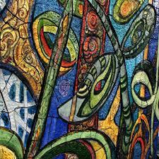 Kitchen Tile Backsplash Murals 100 Hand Painted Tiles For Kitchen Backsplash Diy Faux Tile