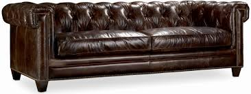 The Chesterfield Sofa Company The Chesterfield Sofa Company Reviews Archives Seatersofa