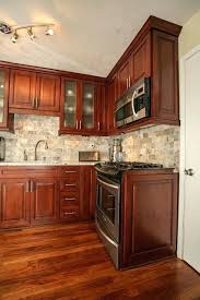 kitchen cabinet end caps kitchen cabinet end panels love end panel for stove how did you do
