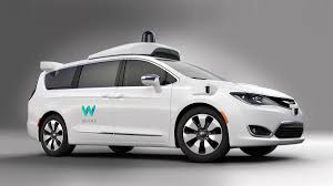 Tennessee Motor Vehicle Bill Of Sale by Self Driving Cars To Hit Tennessee Roads As Early As This Year
