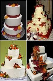 Fall Decorating Ideas On A Budget - wedding table decorations on a budget autumn wedding ideas