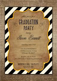 college invitations college graduation party invitation how to get invited to college