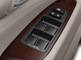 lexus ls 460 length official colors 2012 lexus ls 460 view colors for car interiors