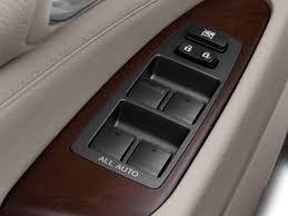 lexus ls crash test official colors 2012 lexus ls 460 view colors for car interiors