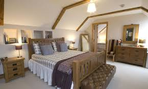 Interior Photography Professional Photographer West Wales Tourism Product