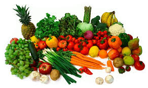 eat colors for your health real healthy food youtube