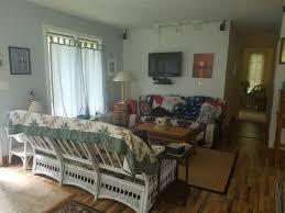 dave u0027s comfy cottage dave u0027s comfy cottage 4696740
