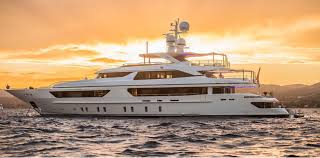 nye cruise chicago yacht tickets wonderful party yacht chicago the haunted